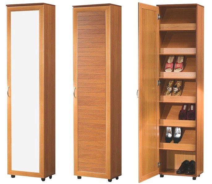 Шкафы для обуви красивый дом.
